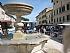 Lørdagsmarked i Cetona - cetona - Casa Carolina