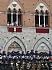 Palio i Siena - Omkringliggende byer - Casa Carolina