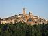 San Casciano dei Bagno - Omkringliggende byer - Casa Carolina