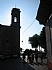 Montepulciano - Omkringliggende byer - Casa Carolina