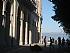 Perugia - Omkringliggende byer - Casa Carolina