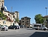 Fiskebilen i Sarteano - Omkringliggende byer - Casa Carolina