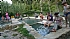 De varme kilder i San Casciano Dei Bagno - Bjerge, varme kilder mm. - Casa Carolina